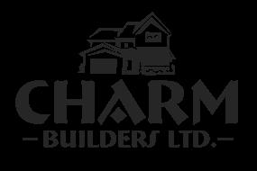Charm Builders Ltd