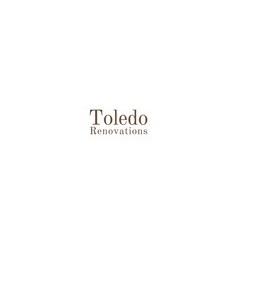 Toledo Renovations