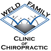 Weld Family Clinic Greeley Chiropractors