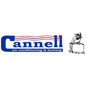 Cannell Air Conditioning & Heating