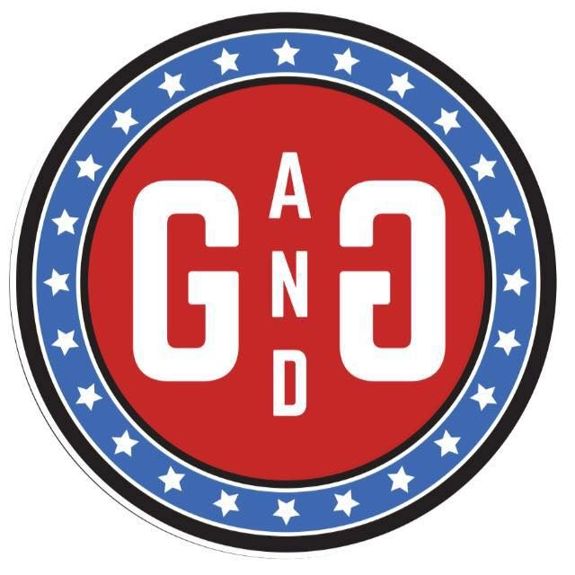G & G Truck & Outdoors