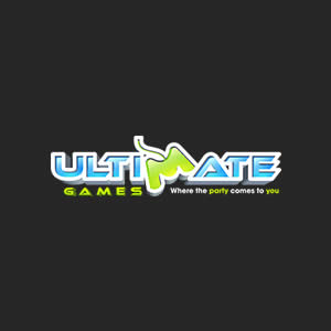Ultimate Games Australia Pty Ltd