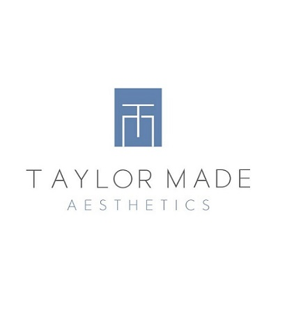 Taylor Made Aesthetics Ltd.
