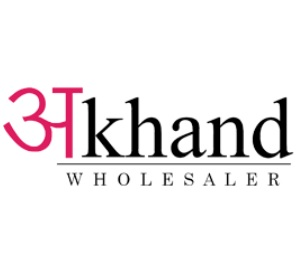 Akhand Wholesale