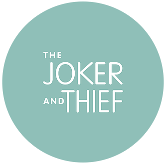 The Joker & Thief Terrigal