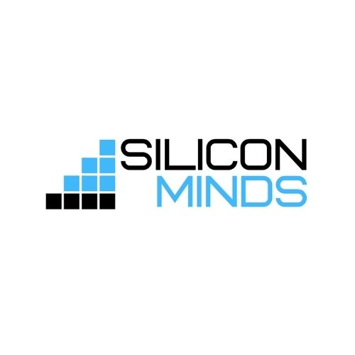 Silicon Minds