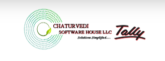 Chaturvedi Software House