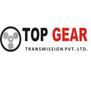 Top Gear Transmission Pvt. Ltd.