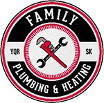 Family Plumbing and Heating Inc.