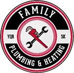 Family Plumbing and Heating Inc.