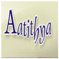 Aatithya - Hotel Management Software