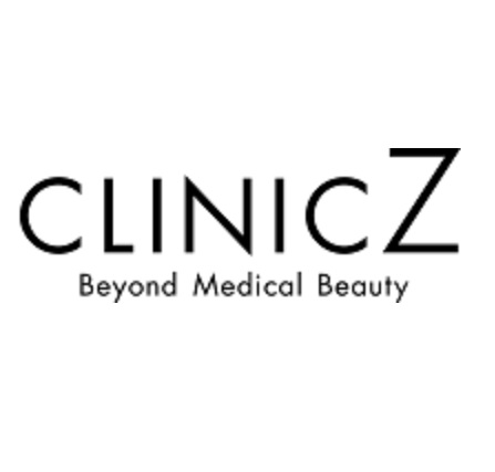 CLINICZ - Beyond Medical Beauty