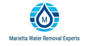 Marietta Water Removal Experts