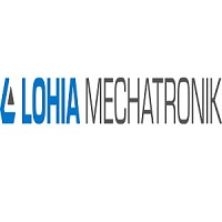 Lohia Mechatronik Private Limited