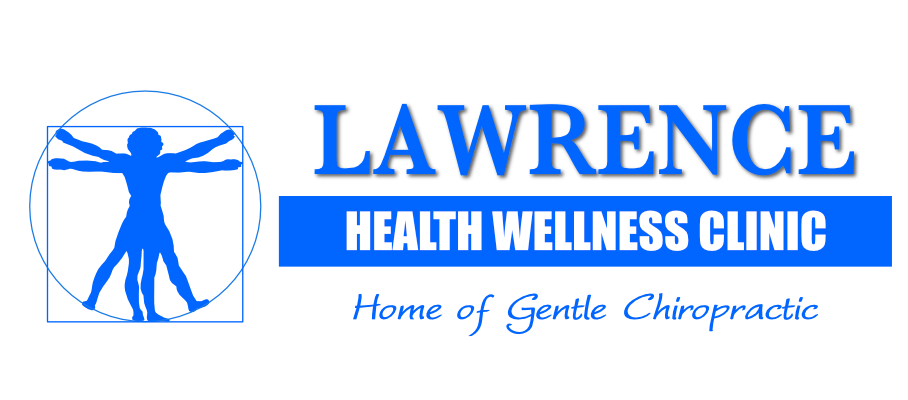 Dr B Lawrence Health Wellness Clinic