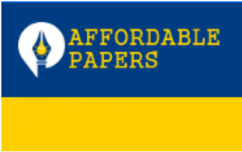 Affordable Papers UK