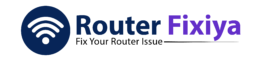 Router Service