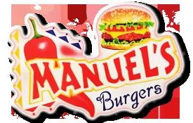 Manuels Burger