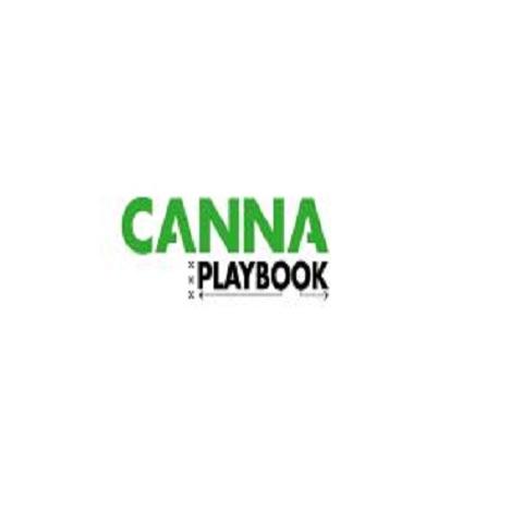 Canna Playbook