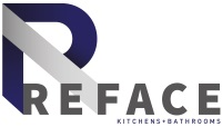Reface Kitchens Bathrooms