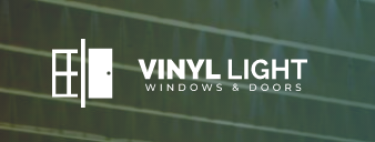 Vinyl Light Windows and Doors