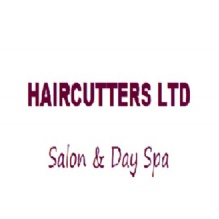HC Salon & Day Spa