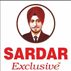 Sardar Exclusive - Turbans, Mukatsari Kurta Pajamas, Phulkaris & Sikh Accessories Store
