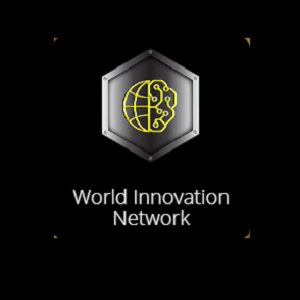 World Innovation Network