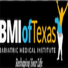 BMI of Texas