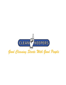 Clean Keepers