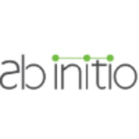 ab initio architects & planners