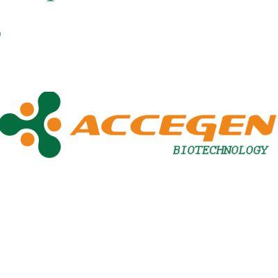 Accegen Biotechnology
