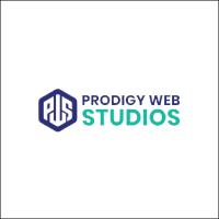 Pro Digy Logos