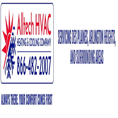 Alltech HVAC Inc