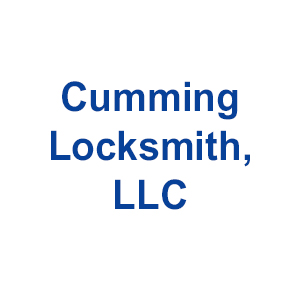 Cumming Locksmith, LLC