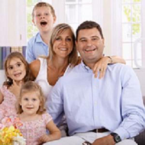 Neldal Insurance Agency