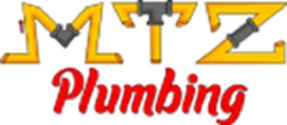 MTZ Plumbing, Inc.