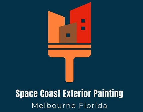 Space Coast Exterior Painting