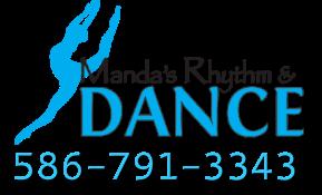 Manda s Rhythm & Dance