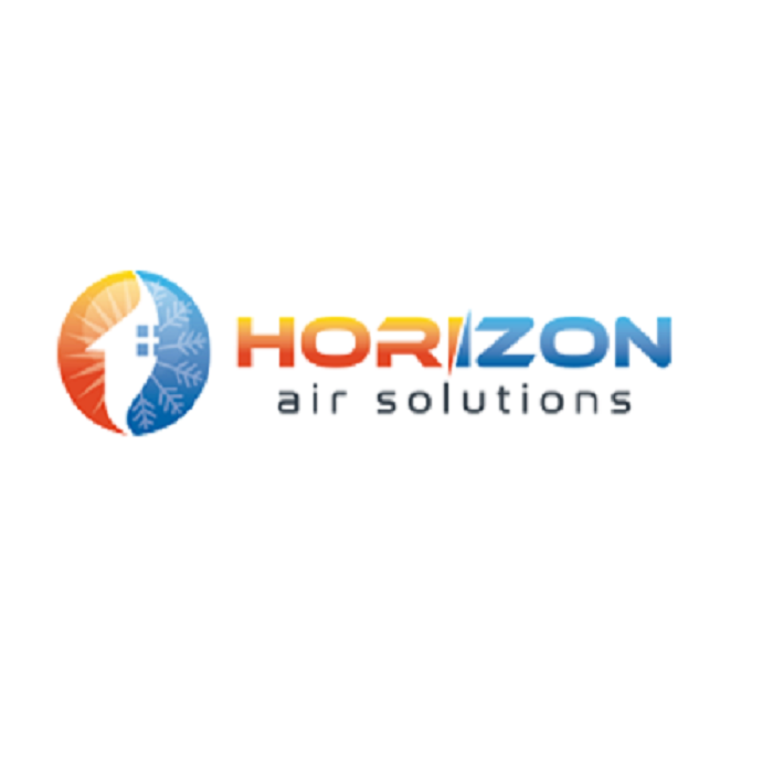 Horizon Air Solutions
