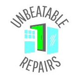 Unbeatable Repairs LLC