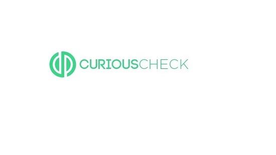 CuriousCheck LLC
