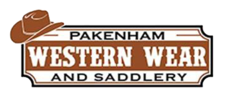 Pakenham Western Wear and Saddlery
