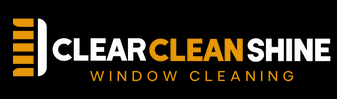Clearcleanshine