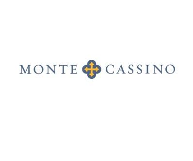 Monte Cassino School