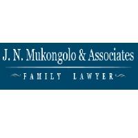 J.N. Mukongolo Family Lawyers Toronto