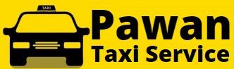 Pawan Taxi Service