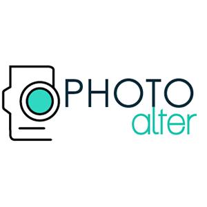 Photo Alter