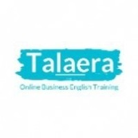 Talaera Education