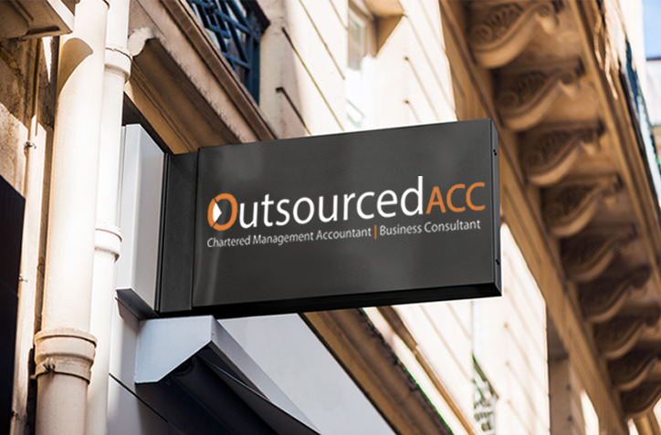 Outsourced ACC Ltd
